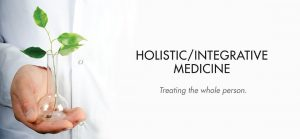 Functional And Integrative Medicine Lexington KY