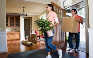 Looking For Local Movers
